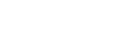 Law Society of the NW Territories logo